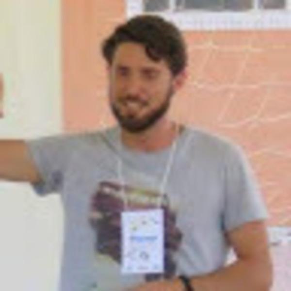 Tito Ferraz