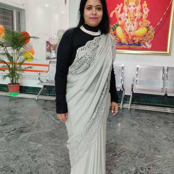 Gurshan Valechha