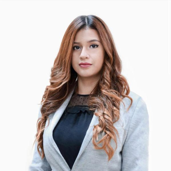 Raquel Avelar