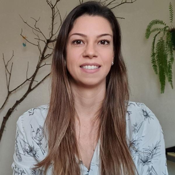 Janine Vieira
