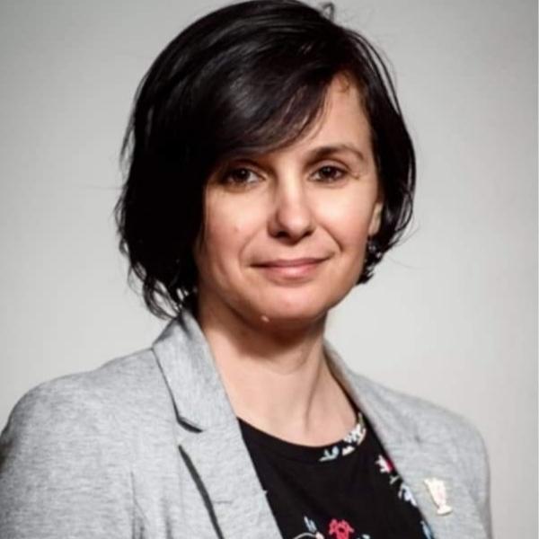 Luchian Antoaneta-Ioana