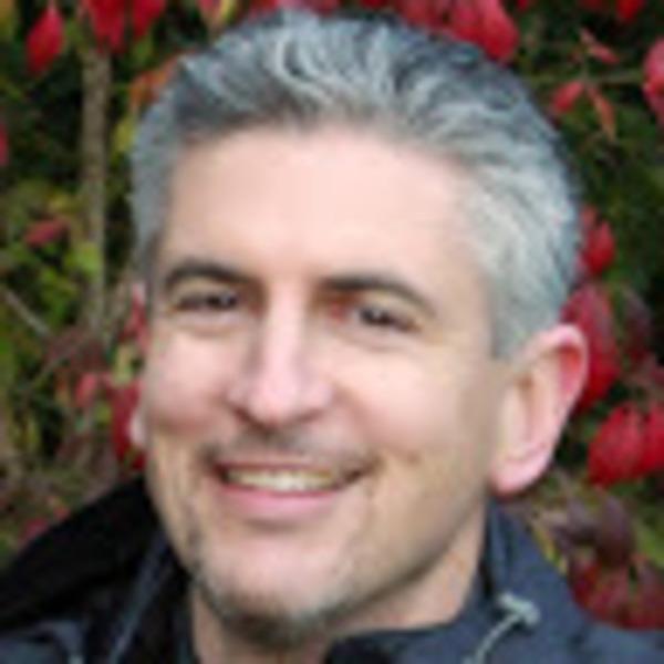Justin Talmadge