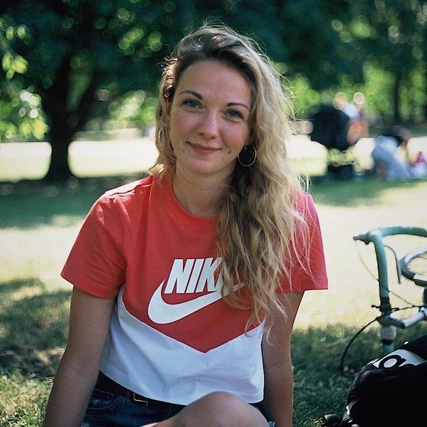 Jessica Spencer-Keyse