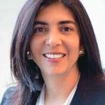 Ulia  Yemail