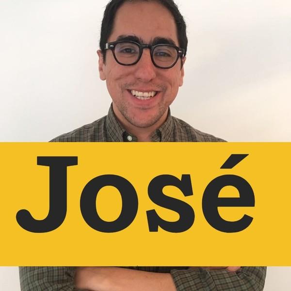 José Carlos Fernández Mondragón