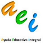 Ayuda Educativa