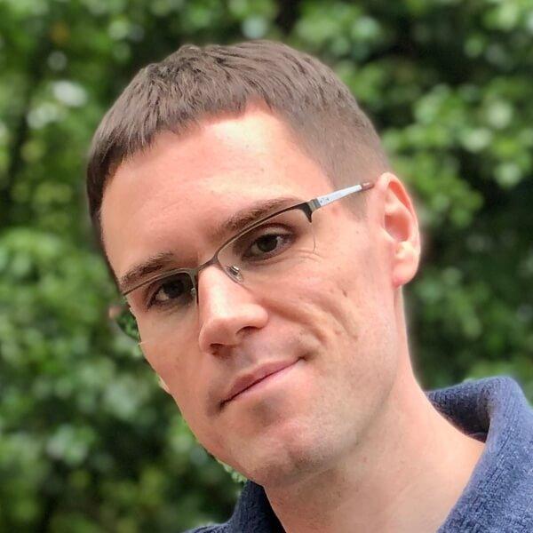 John Hullock