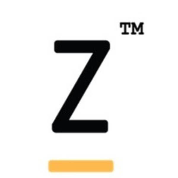 CoderZ  Technologies