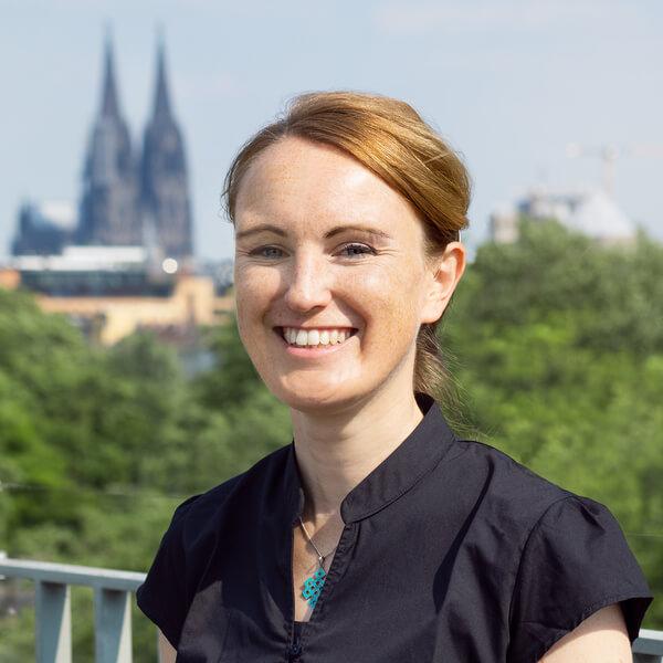 Verena Kunz-Gehrmann