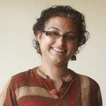 Kalindi Joshi