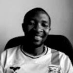 Mutambi Samuel