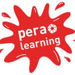 Pera Museum Learning Programs