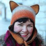 Katherine Mengardon