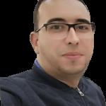 Achraf MOUMNI
