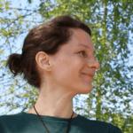 Aurélia Chevreul-Gaud