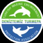 Deniz Temiz Derneği/ TURMEPA