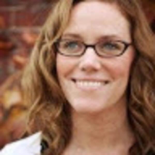 Megan Collett