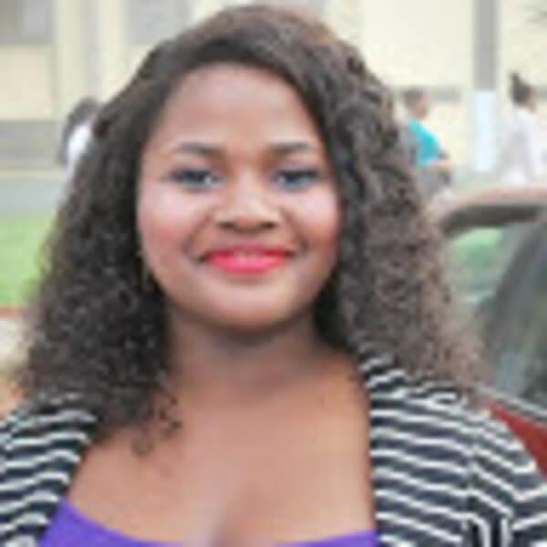 Obioma Okogbue