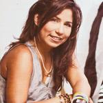 Lissette Rojas