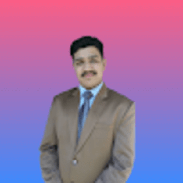 Adit Acharya