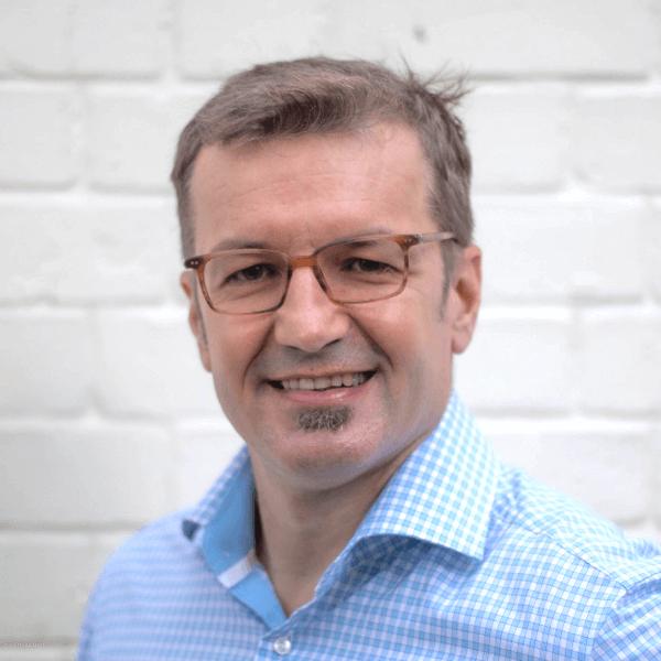 Michael Klemm