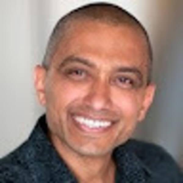 Bobby Bakshi