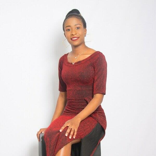 Nyasha Chitavati