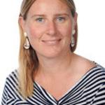 Ellen Heyting