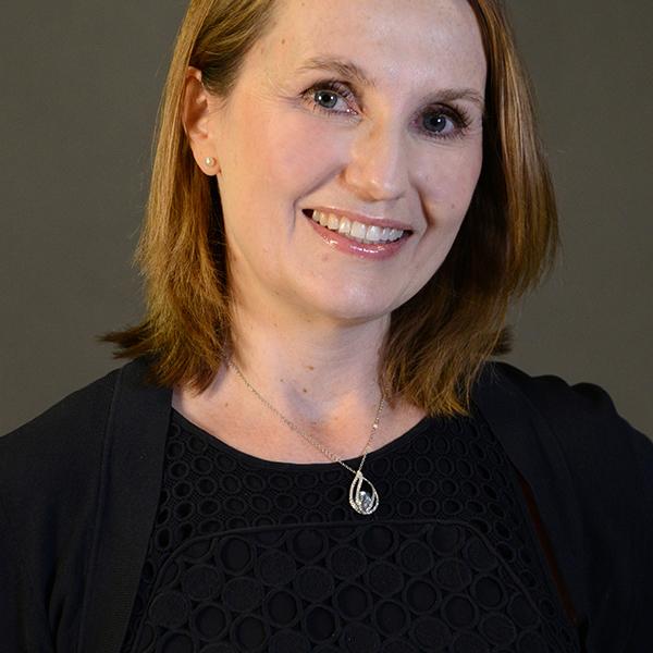 Emma Naslund-Hadley