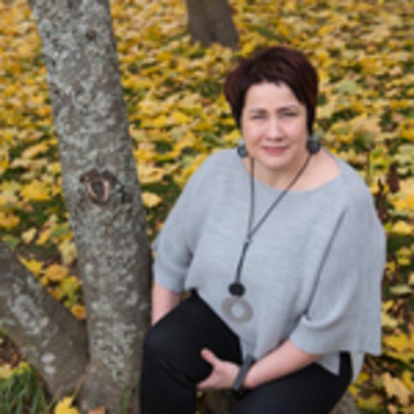 Marja-Leena Bilund