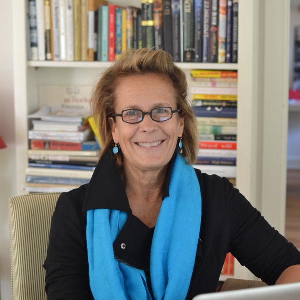 Betsy McKenna