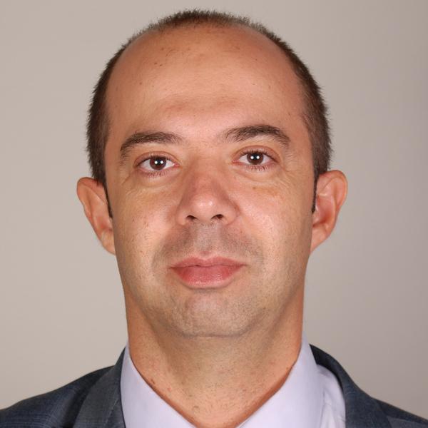 Kaloian Kirilov