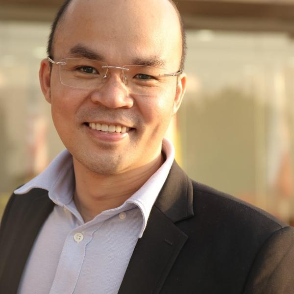 Nam Ngo Thanh