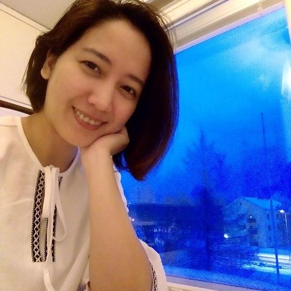 Tram Ninh
