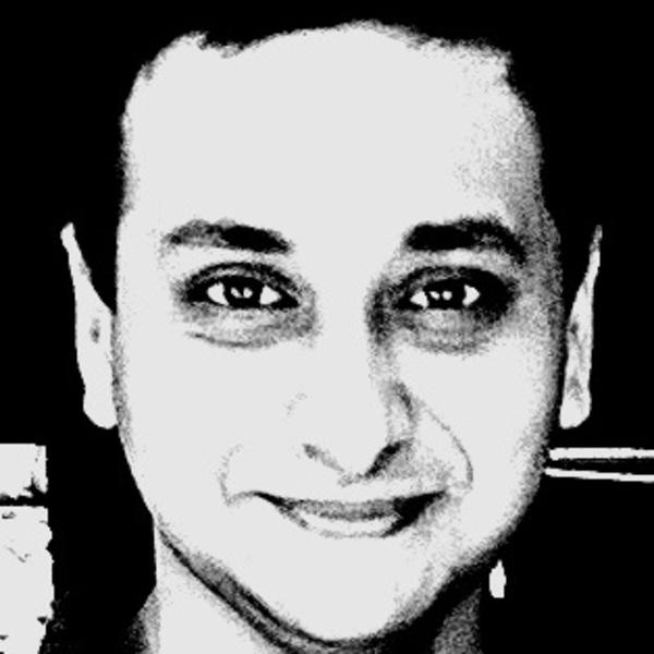 Anando  Ghosh