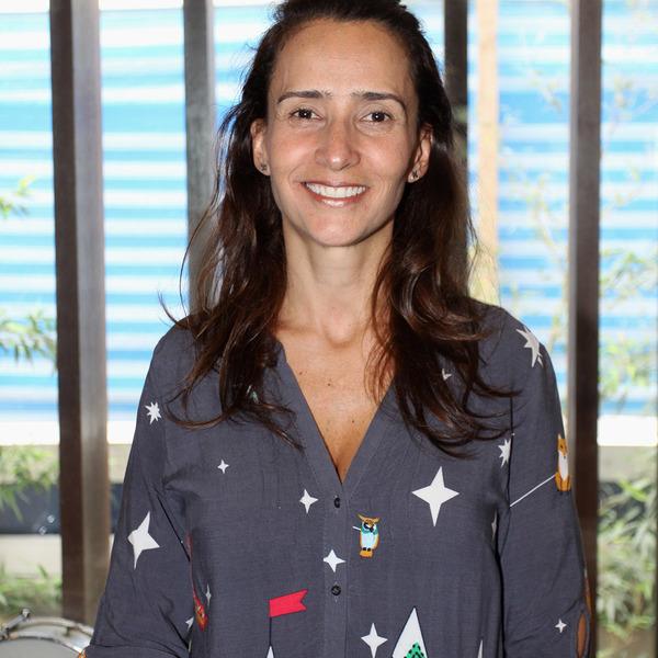 Isabella Henriques
