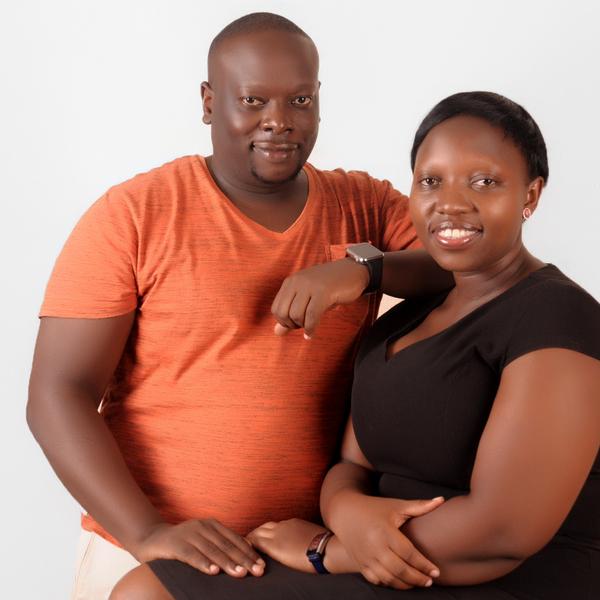 Mugabi Andrew
