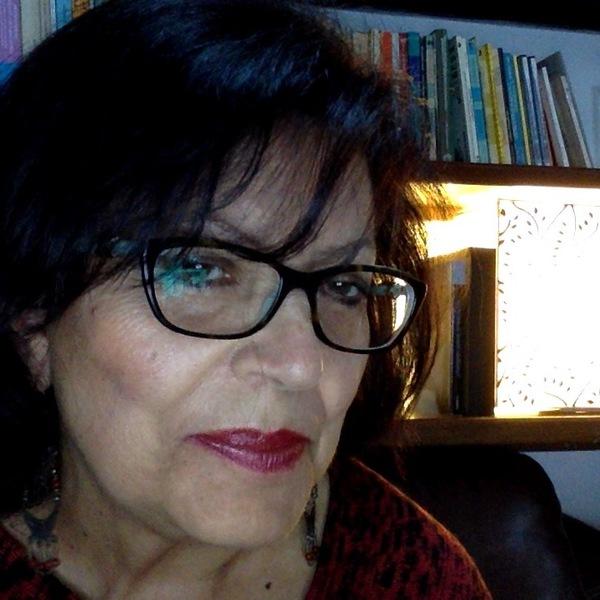 Rosa Maria Torres