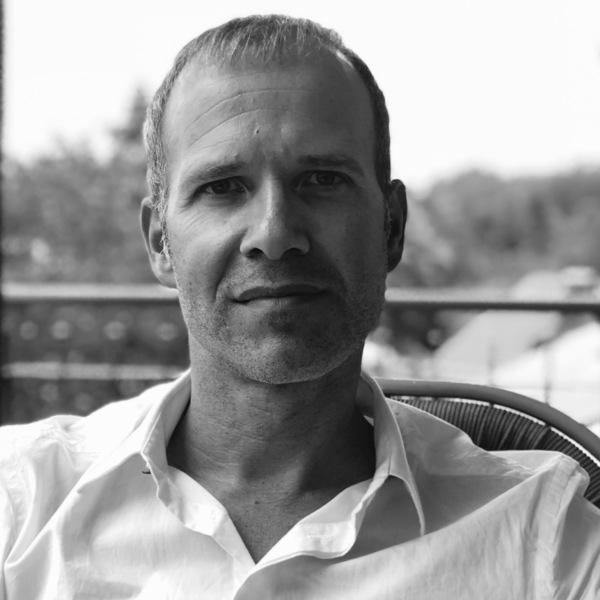 Craig Vezina