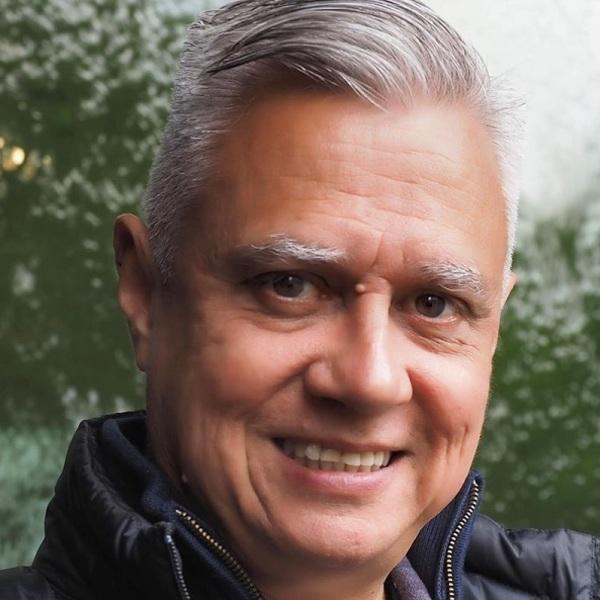 Derek Bartels