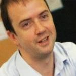 Paul Main