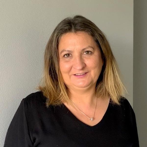 Tara Fagan