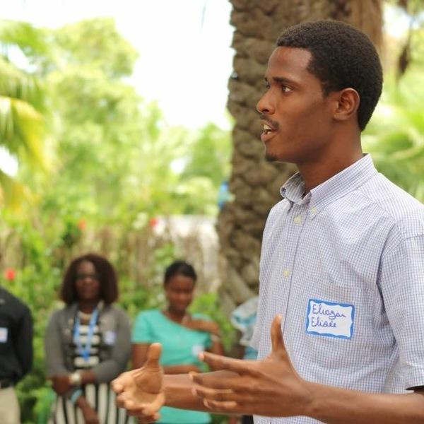 Anseye  Pou Ayiti APA