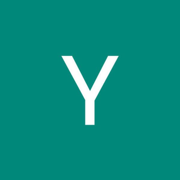 Yalee Huang