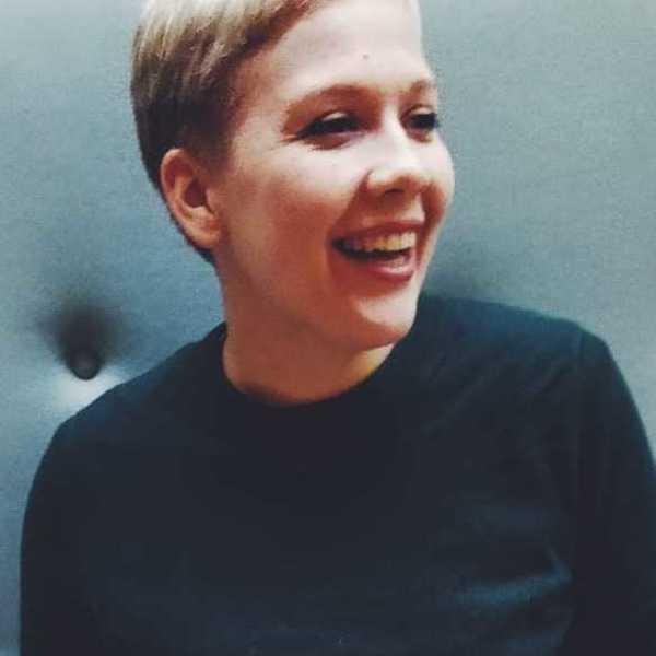 Reetta Kaasalainen
