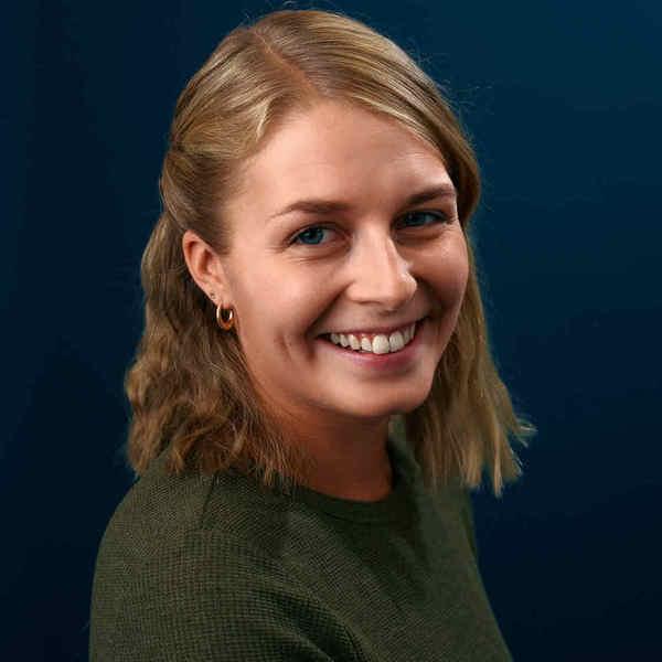 Heidi Gärkman