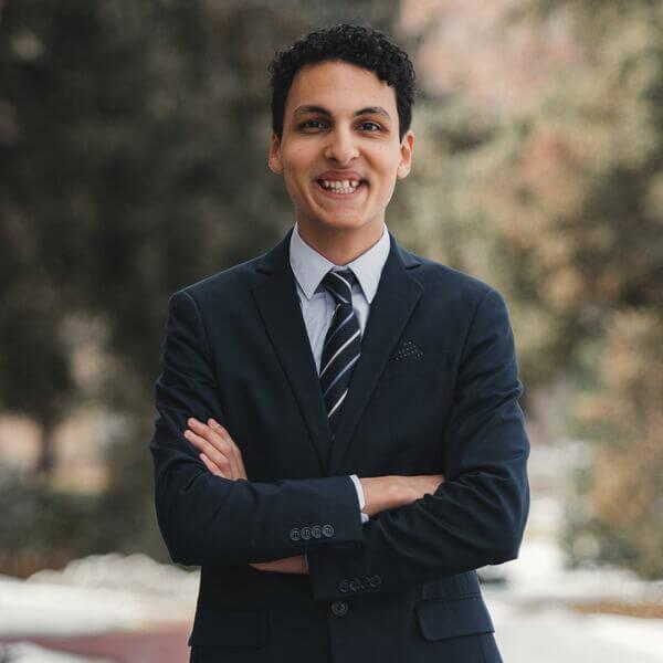 Walid Hedidar