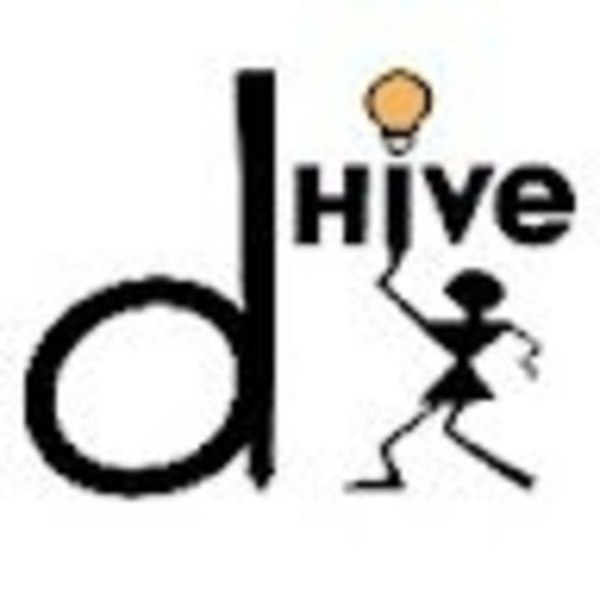 dHIVE Foundation