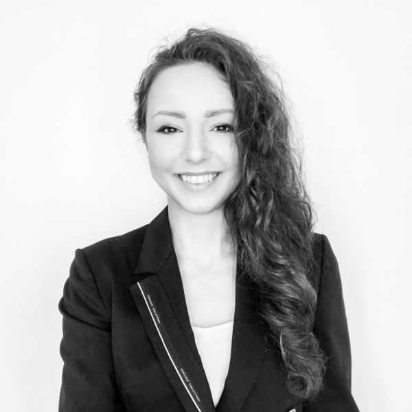 Maria Kononova