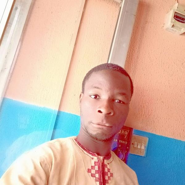 Emmanuel Samuel Agbedejobi